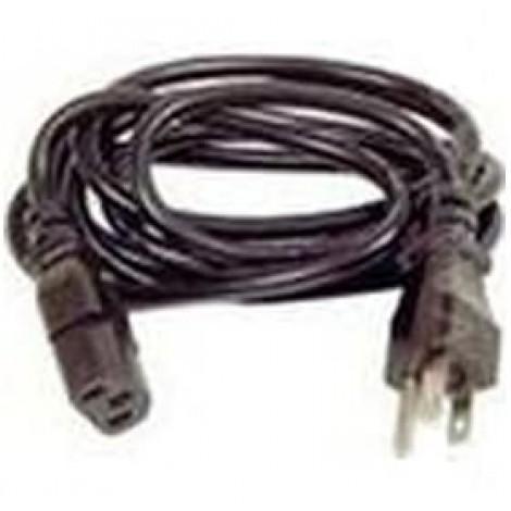 image else for Hp X290 1000 B Jd5 2m Rps Cable Jd189a JD189A