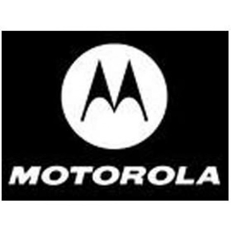 image else for Motorola Set Of 3 Protective Overlays For Wt4090 Touch Panel (mandatory For Use With Touch Panel KT-114032-02R