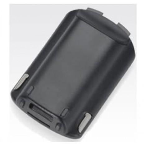 image else for Motorola Kit: Mc3100 Hi Capacity Battery Door Kt-128373-01r KT-128373-01R