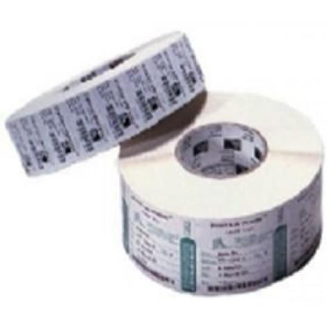 image else for Zebra Rw/ Ql/ Cameo Receipt Paper Ld-r4kn5b LD-R4KN5B