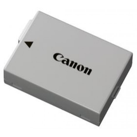 image else for Canon Lpe8 Lithium-ion Battery For Eos550d Lpe8 LPE8