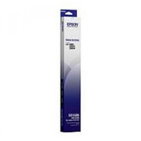 image else for Epson Lq-2090 Ribbon Cartridge Black Ribbon Cartridge (black) C13s015336 C13S015336