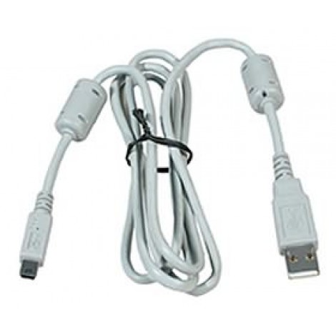 image else for OLYMPUS CB-USB6E USB Cable 152625/152618 152625/152618