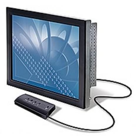 """image else for 3m C1500ss 15"""" Lcd Serial Slim Bezel 11-71315-227-01 11-71315-227-01"""