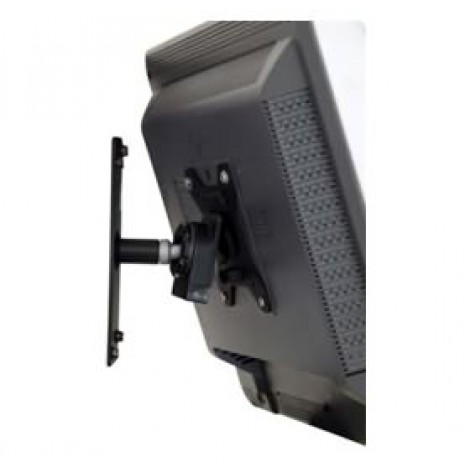 image else for Atdec Spacedec Display Wall Mount-black Sd-wd 61342 SD-WD