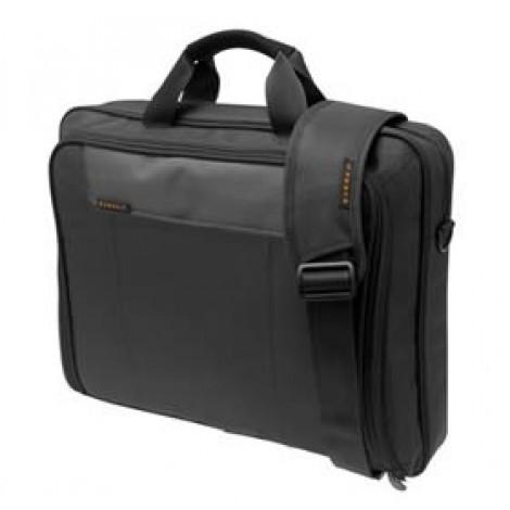 """image else for Everki 18.4"""" Advance Compact Briefcase Ekb407nch10 V2 EKB407NCH18"""