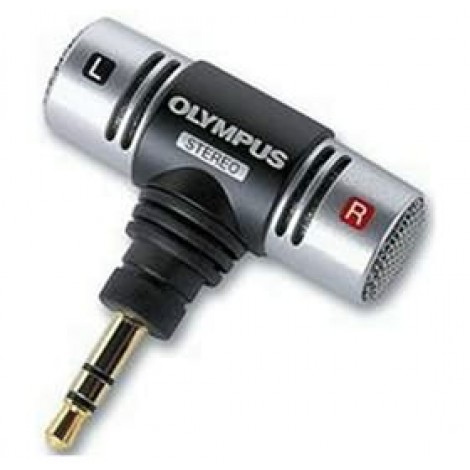image else for Olympus Me51s Stereo Microphone Me51s ME51S