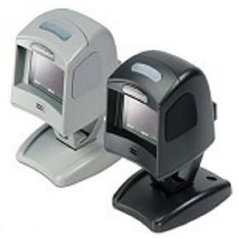 image else for Datalogic 1100i Omni Imager Kit Rs232 Stnd Mg110010-001-103 MG110010-001-103