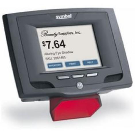 image else for Motorola Mk500 802.11a/ B/ G, Laser, W/ Touch Mk590-a0u0db9gwtwr MK590-A0U0DB9GWTWR