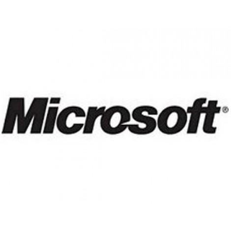 image else for Microsoft Lifecam Studio Usb Windows 1080p Video 30 Fps Autofocus Silver/ Black (retail) Q2f-00017 Q2F-00017