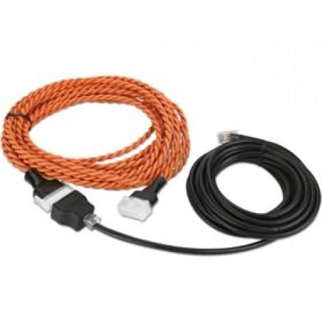 image else for Apc Netbotz Leak Rope Sensor 20 Ft. Netbotz Leak Rope Sensor 20 Ft. Ptmb3a-0dj004 NBES0308