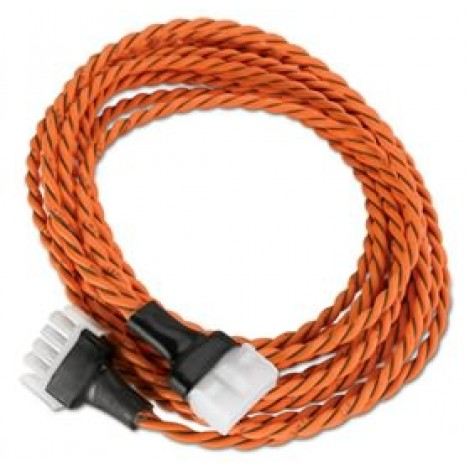 image else for Apc Netbotz Leak Rope Extension 20 Ft Netbotz Leak Rope Extension 20 Ft. Ptsb3a-0he001 NBES0309
