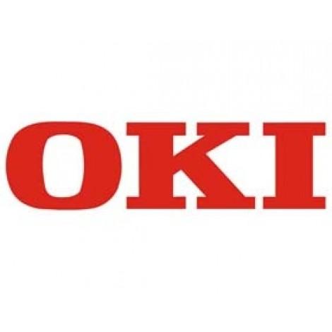 image else for Oki Toner Cartridge For C110/ 130n/ Mc160 Black 2500 @ 5% Coverage 44250708