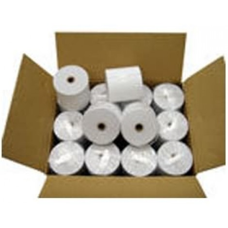 image else for TELE-PAPER ROLLS 57X70 THERMAL (24) P5770TH P5770TH