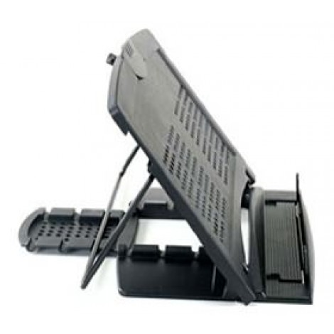 image else for Targus, Notebook Stand & Tablet Pc Pa247u PA247U