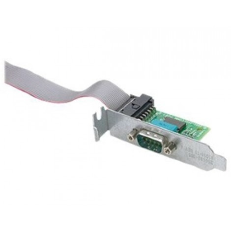 image else for Hp Serial Port Adapter Kit Pa716a PA716A