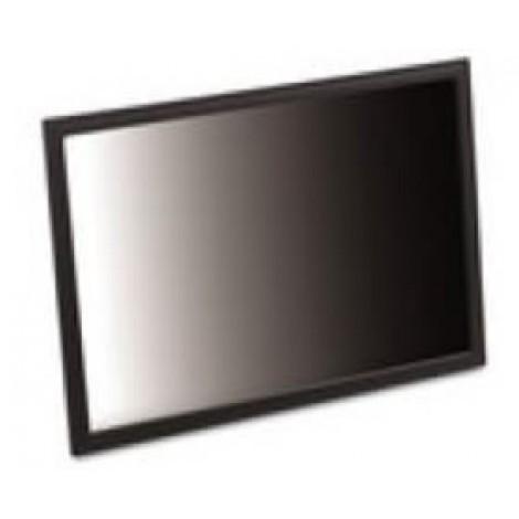 """image else for 3m 24"""" Wide Privacy Filter- Framed 98044049124 98044049124"""