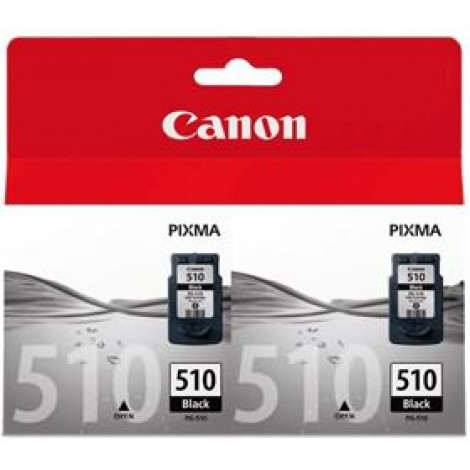 image else for Canon Pg510-twin Pack Pg510-twin PG510-TWIN