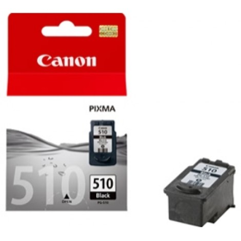 image else for Canon Blk Ink Cart For Mp480 Mp260 Mp240 Pg510 PG510