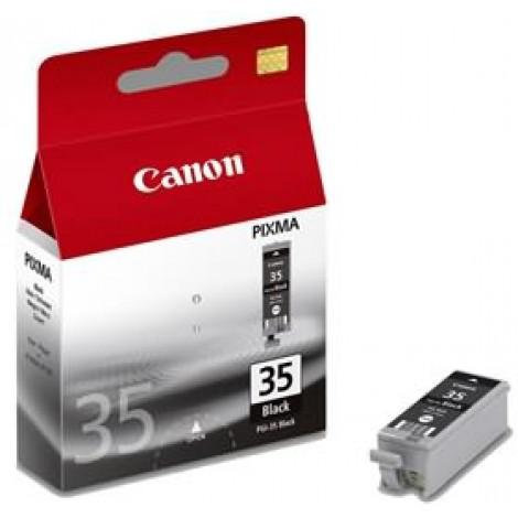 image else for Canon Pgi35bk Blk Ink Tank For Ip100 Pgi35bk PGI35BK