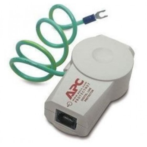image else for Apc Protectnet W/ Gigabit Protection Apc Protectnet With Gigabit Protection PNET1GB