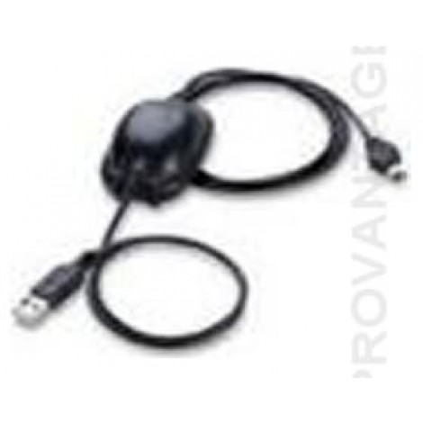 image else for Datalogic Cable Q/ Scan 6000plus Kb Wedge Keyboard Wedge Cable With 5 Pin 8-0738-17