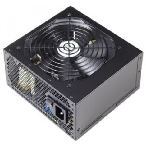 image else for Silverstone 500W 80+ Gold PSU ATX/ PS2 Black PSST-ST50F-ESG