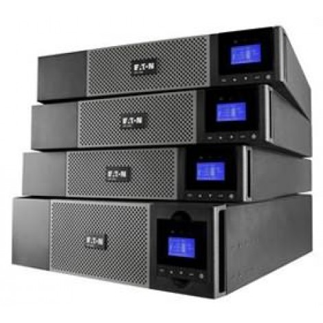 image else for Eaton 5px 3000va/ 2700w 2u Rack/ Tower Ups With 3 Years Warranty 5PX3000iRT2UAU