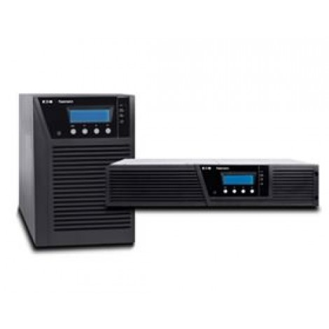image else for Eaton Powerware 9130 3000va/ 2700w On Line Tower Ups PW9130G3000T-XLAU