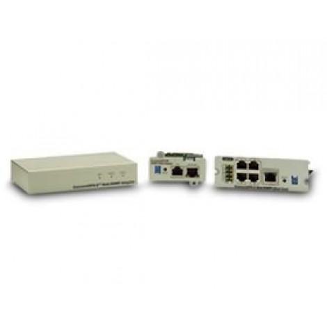 image else for Eaton Powerware Connectups-x X-slot Connectups Snmp/ Web Adapter CONNECTUPSX