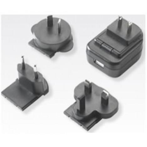 image else for MOTOROLA ES400 USB power supply PWRS-124306-01R