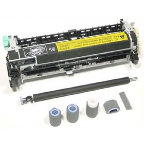 image else for Hp Q2437a 220v Maintenance Kit For Lj 4300 Q2437a Q2437A