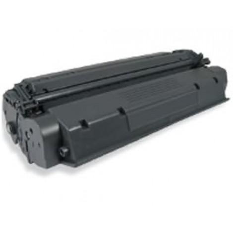 image else for HP Q2624A Toner Cartridge Black Q2624A Q2624A
