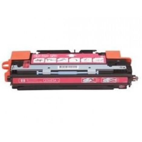 image else for Hp Q2683a Toner Cartridge Magenta Q2683a Q2683A