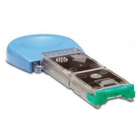 image else for Hp Q3216a Laser Toner Staple Cartridge Q3216a Q3216A
