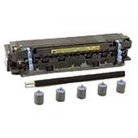 image else for Hp Q5422a 220v User Maintenance Kit Q5422a Q5422A