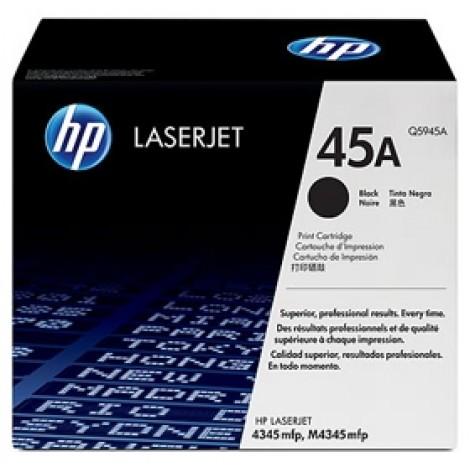 image else for Hp Q5945a Toner Cartridge Black Q5945a Q5945A