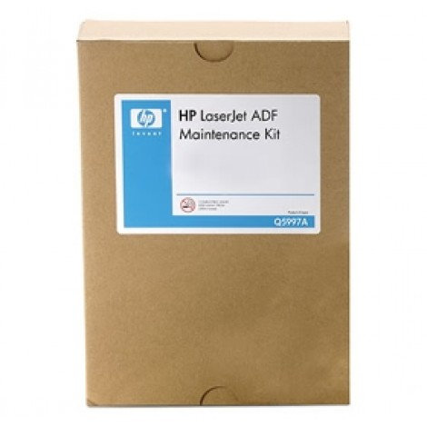 image else for Hp Q5997a Adf Maintenance Kit Q5997a Q5997A