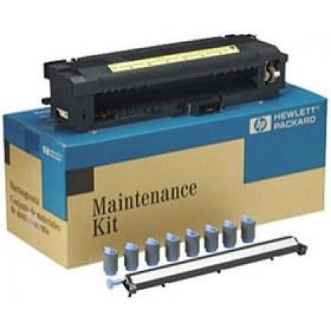 image else for Hp Laserjet Q5999a 220v Maintenance Kit For Laserjet 4345 Mfp Q5999A