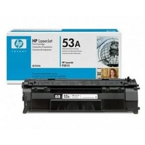 image else for Hp Q7553a Toner Cartridge Black Q7553a Q7553A