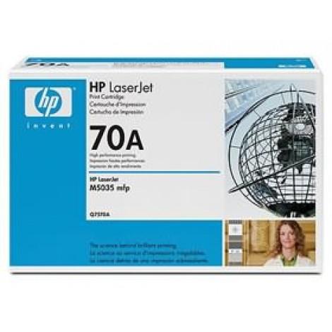 image else for Hp Q7570a Toner Cartridge Black Q7570a Q7570A