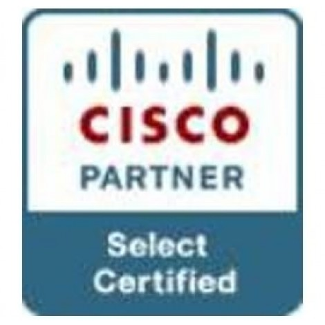 image else for Cisco 10gbase-sr X2 Module X2-10gb-sr= X2-10GB-SR=