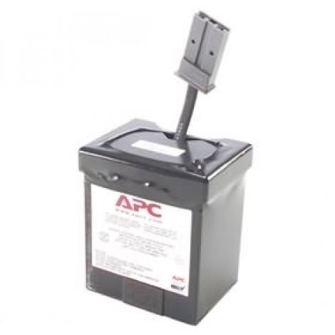 image else for Apc Out Of Wrnty Replac Battery Rbc30 Apc Premium Replacement Battery Cartridge Rbc30 Rbc30 RBC30