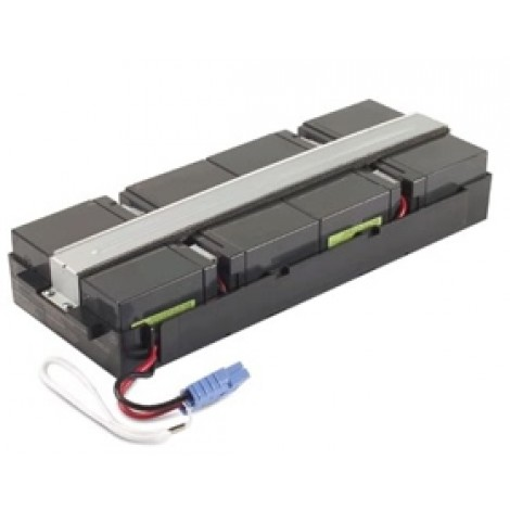 image else for Apc Out Of Wrnty Replac Battery Rbc31 Out Of Warranty Replacement Battery Rbc31 Rbc31 RBC31