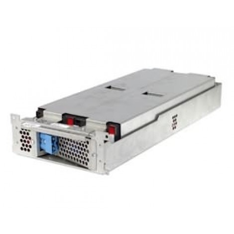image else for Apc Out Of Wrnty Replac Battery Rbc43 Apc Premium Replacement Battery Cartridge Rbc43 Rbc43 RBC43