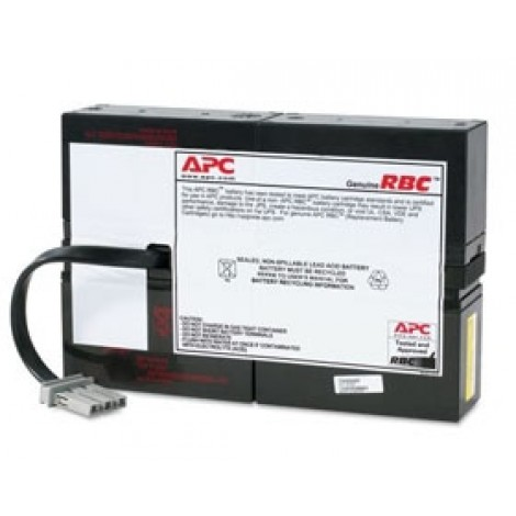 image else for Apc Out Of Wrnty Replac Battery Rbc59 Out Of Warranty Replacement Battery Rbc59 Rbc59 RBC59
