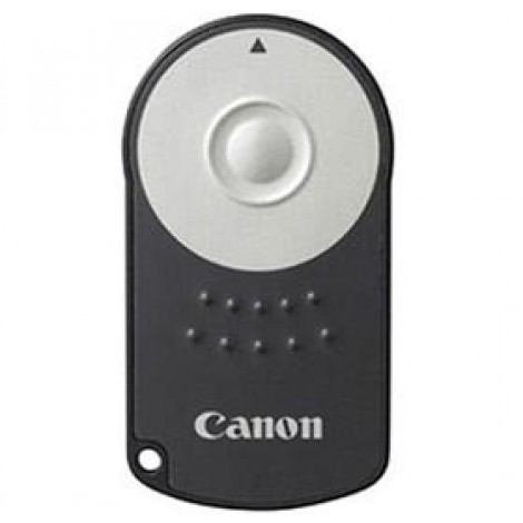 image else for Canon Rc6 Wireless Remote Contr Rc6 RC6