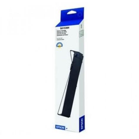 image else for Epson S015384 Black Ribbon Cartridge For Epson Dm Printer Dfx-9000 C13S015384