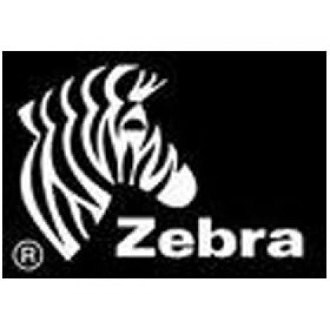image else for Zebra Wax Ribbons S2100bk11007 S2100BK11007