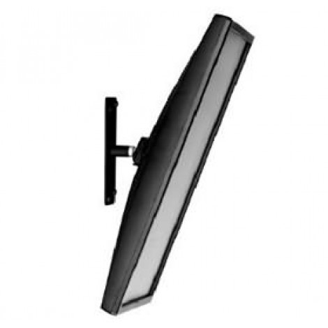 image else for Atdec Display Direct Wall Black Sd-wd SD-WD